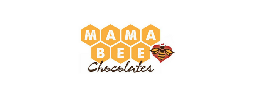 Mama Bee Chocolates